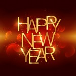 2017-happy-new-year-bokeh-background_1017-5992