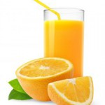 sap-orange-juice-glass_19-138833
